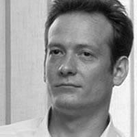 Андрей Беднов