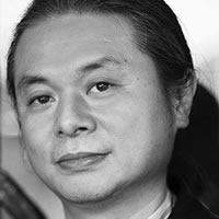 Юкио Хасимото