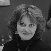 Мария Илларионова