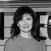 Юлия Каптановская