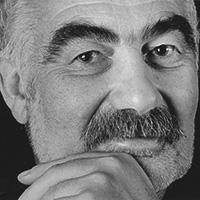 Ален Ле Кернек