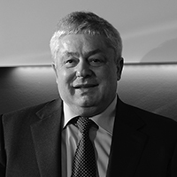Сильверио Мариан