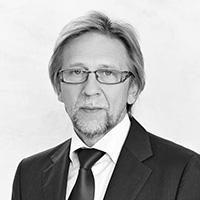 Михаил Медведовский