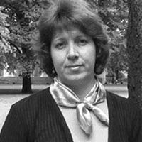 Елена Штиглиц