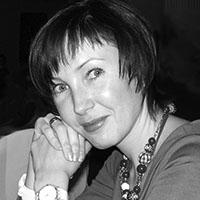 Ольга Сурнакина